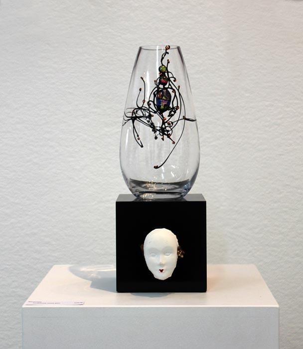 digital-legends-exhibition-12