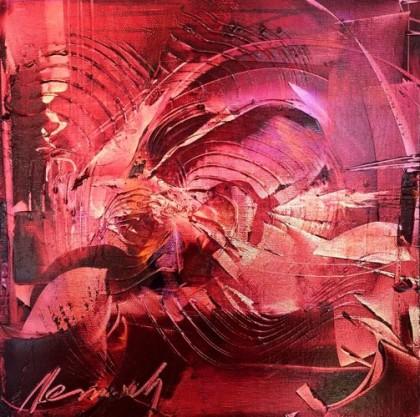 Nemesh 03 Cover 4
