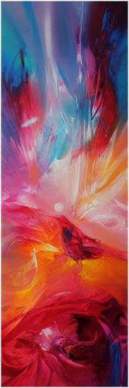 ColoursOfLife01