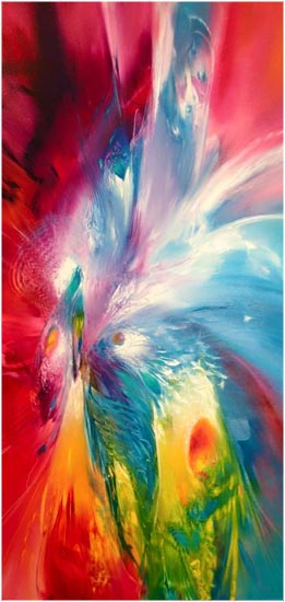 ColoursOfLife02