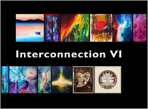 Interconnection06BOOKcover