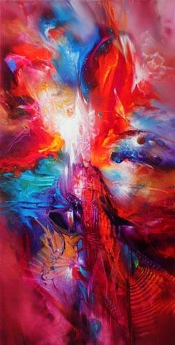 ColoursOfLife03