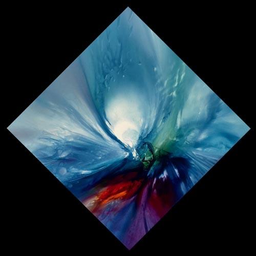 Portal of Possibility DIAMOND