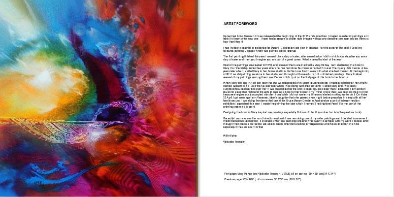 Interdimensional Page 02-03