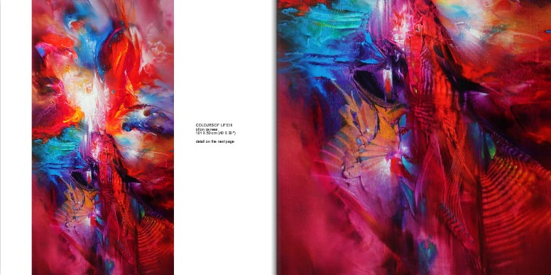 Interdimensional Page 08-09