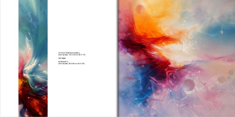 Interdimensional Page 22-23