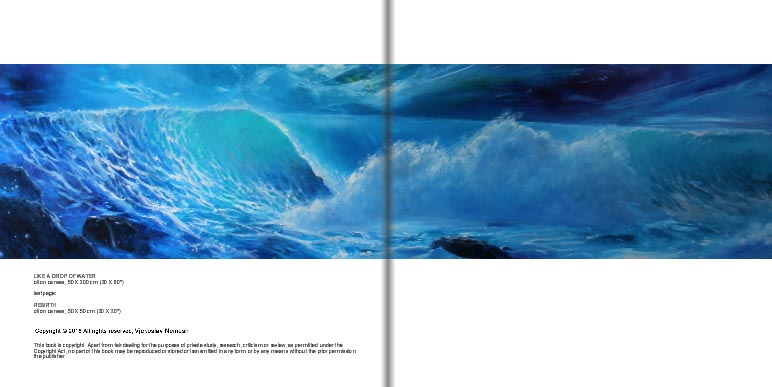 Interdimensional Page 48-49
